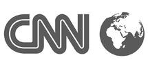 equipement-cnn