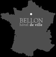 localisation-bellon-hotel